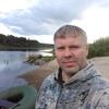 Vladimir, 45, г.Северодвинск