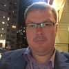 Вячеслав, 33, г.Камышин