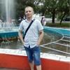 Роман, 32, г.Волжский (Волгоградская обл.)