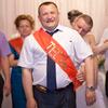 Юрий, 56, г.Лермонтов