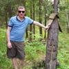 Андрей, 30, г.Нижний Тагил