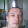 андрюха, 26, г.Саяногорск