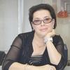 deyra, 53, г.Нальчик