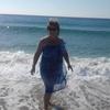 ирина, 49, г.Самара