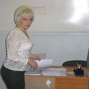 Ирина 61 Киров