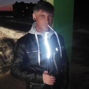 Сергей 40 Кимовск