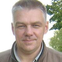 Alexey, 55 лет, Близнецы, Санкт-Петербург