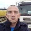 Виктор, 37, г.Оха