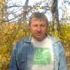 Гриша, 51, г.Гуляйполе