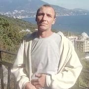 Игорь 40 Ялта