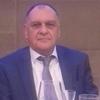 kamran, 70, г.Баку