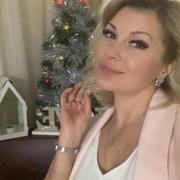 Марина 32 Москва