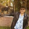 Толик, 30, г.Астана