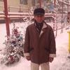 Андрей, 49, г.Талдыкорган