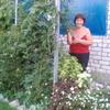 Людмила, 66, г.Красный Лиман