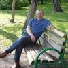 Игорь Николаевич Горб, 58, г.Кемерово