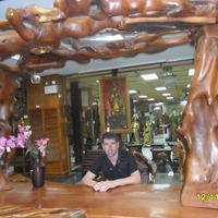 кирилл, 43 года, Стрелец, Новосибирск