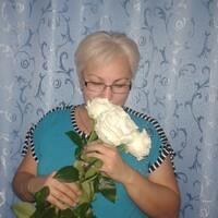 Алия Сабитова, 42 года, Козерог, Альменево