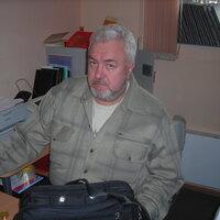Anatol, 72 года, Стрелец, Санкт-Петербург