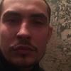 Maksim, 27, Klevan