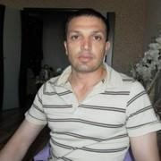 Аhmad, 30