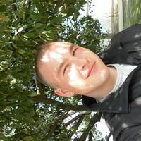 Федор, 31 год, Телец, Каменск-Уральский