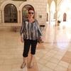 Emilia, 40, Kiryat Gat