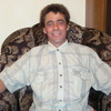 Владимир, 46, г.Большеречье