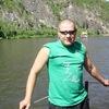 Степан, 32, г.Шарыпово  (Красноярский край)
