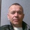 Андрей, 46, г.Киев