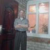 александр, 43, г.Зеленокумск