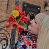 Лилия, 40, г.Екатеринбург