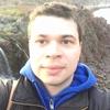 alexander, 31, г.Подольск