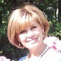 Irina, 54 года, Рыбы, Москва