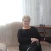 наталья, 55, г.Актобе (Актюбинск)
