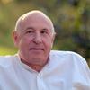 Георгий, 72, г.Казань