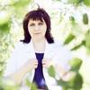 Наталья, 40, г.Петрозаводск