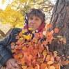 Зоя, 60, г.Шортанды