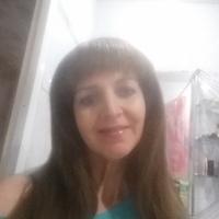 Елена, 47 лет, Рыбы, Волгоград
