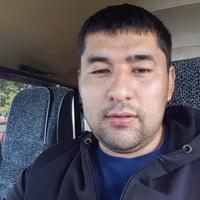 Алишер, 37 лет, Овен, Абакан