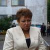 татьяна, 60, г.Можайск