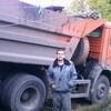 Вася, 44, г.Красноярск