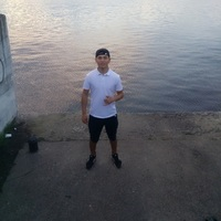 Бектур, 23 года, Дева, Пермь