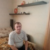 Валентин, 39, г.Йошкар-Ола