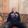 Егор, 29, г.Барановичи