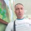 Николай, 46, г.Белгород-Днестровский