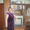 Людмила, 54, г.Суздаль