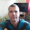 женик, 29, г.Волковыск