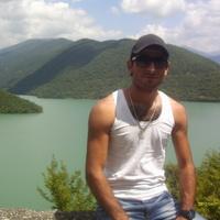 Ал, 32 года, Дева, Брянск