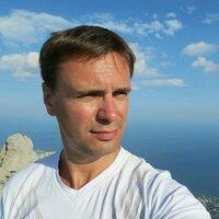 Александр, 37 лет, Весы, Рязань
